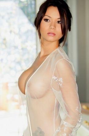 Jennie Reid Free Playboy Gallery