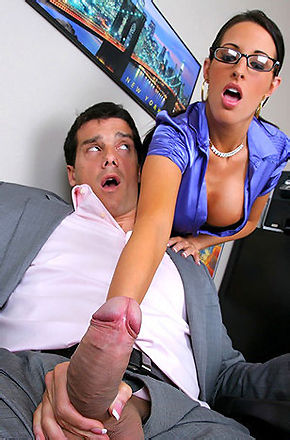 Kortney Kane Oral