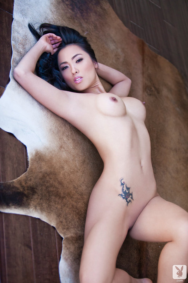 Hot aunty sex nude
